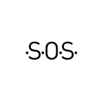 SOS_Transparent