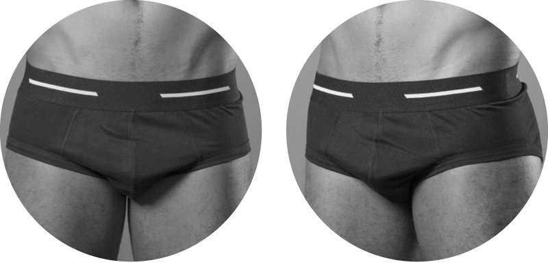 003_09_Black_Brief_COZY