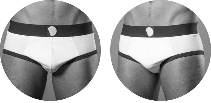 003_11_White_Black_Brief_SNUG