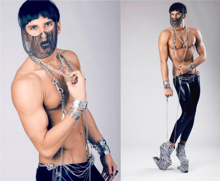 01_GA–Underwear_Srdjan_Šveljo
