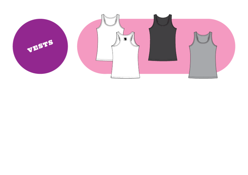 Vests_Icons_Preview