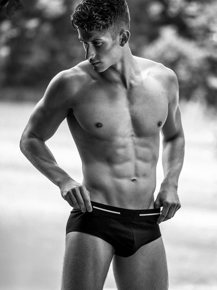 & Michael by Clemens Bednar Photography (1/2)