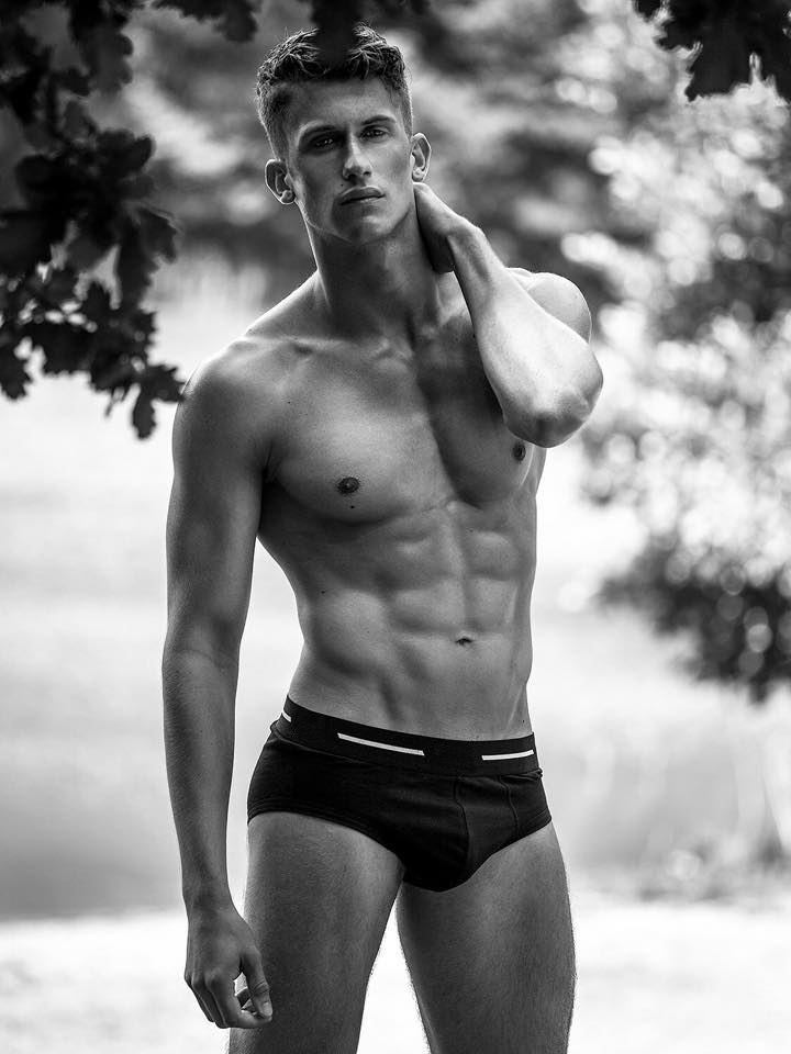 & Michael by Clemens Bednar Photography (2/2)