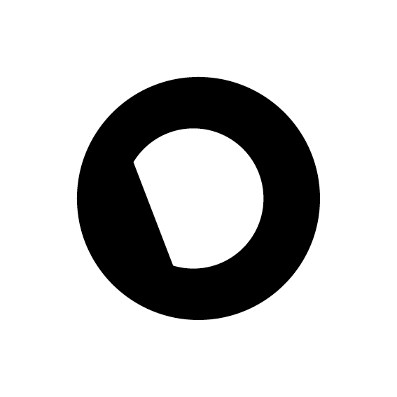 000_GA_Logo_NEU_10