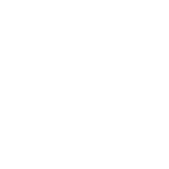 000_GA_Logo_NEU_12