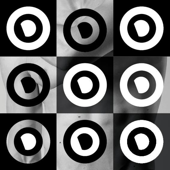 000_GA_Logo_NEU_14