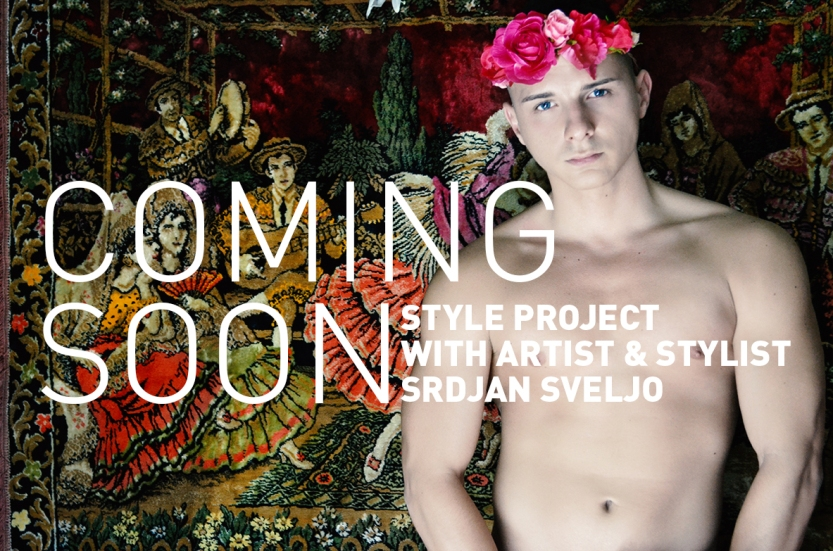 BBB_title_Srdjan_Sveljo_Organic_Underwear